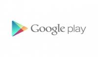 بطاقة جوجل بلاي 10$