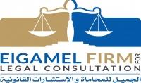 استشارات قانونية والمساعدات القضائية
