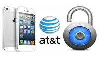 سأدلك على موقع متخصص في فك شفرة iPhone  Samsung و العديد من الهواتف