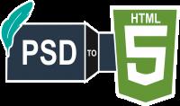 تحويل الصور إلى html5
