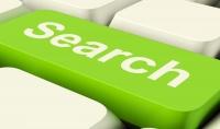 البحث عن المعلومات
