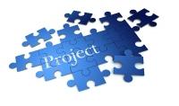 استشارات في كتابة المشروعات