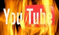 3000 مشاهدة حقيقية 100% على الفيديو ب5 دولار