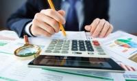 اعداد الحسابات والقوائم الماليه