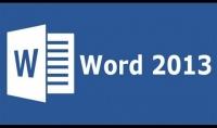 كتابة 30 صفحة علي word بشكل احترافي