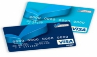 توفير بطاقة فيزا كارد   ماستركارد   رقم هاتف امريكي