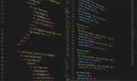 تنفيذ مهمة برمجة واحدة   دوت نت   وويب   وجافا سكريبت