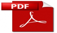 تحويل ملف من PDF TO WORD