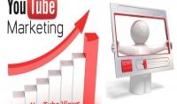 تصميم فيديو اعلاني مبهر لتسويق منتجك أو شركتك