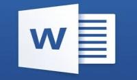 تحويل النصوص او من pdf او powerpoint الى برنامج محرر النصوص word ل 40 صفحة