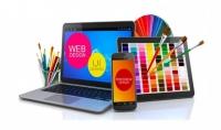 ابرمج لك موقع خاص تعريفي لشركتك أو خاص بك سيرة ذاتية
