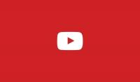 2500 مشاهدة يوتيوب جودة عالية جدا