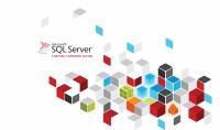 اقوم بملئ قاعدة بيانات SQL Server 2012 ب5$ فقط