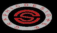 سأصمم شعار ل موقعك أو شركتك يرضيك بشكل كامل