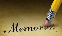 توثيق أجمل الذكريات بعمل مونتاج لها أيا كانت صور أو مقاطع قيدو أو حتى مقاطع صوتية