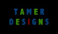 تصميم فيديو 3d أو 2D بإسمك أو إسم مشروعك