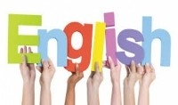 اقوم بحل واجبات اللغه الانجليزيه في اقل من 24 ساعه