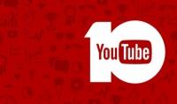 يوتيوب برترا   حساب أدسنس مستضاف 10 فيديوهات مصممة