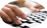 ادخال بيانات وتحويل ملفات الpdf إلى ورد واكسيل