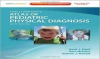 ترجمة جميع المقالات والكتب والابحاث والمنشورات الطبية العامة والمتخصصة في اي تخصص من تخصصات الطب