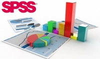 ادخال البيانات على SPSS واجهز لك الخدمة المطلوبة باحترافية