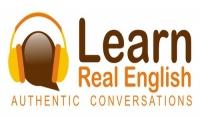 سأعلمك كيفية التحدث باللغة الإنجليزية بطلاقة