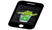 برمجة تطبيقات والعاب اندرويد