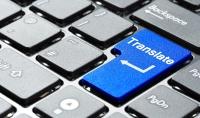 ترجمة 500 كلمة بدقة و سرعة