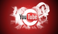 اضافة اكثر من 11 الف مشاهدة   200 لايك على اليوتيوب