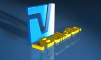 تصميم وإنشاء وتطوير منتدى فيبوليتين vb