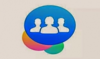 إنشاء جروب فيس بوك مع 3050 عضو