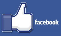اضافة 500 متابع عربى أو أجنبي لحسابك فيسبوك