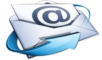 إعطاء قائمة بريدية تحتوى على 1000 بريد الكترونى عربى
