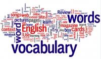 اعطيك مصادر تعلم اللغة الانجليزية على الانترنت ستتقنها من هذه المصادر وتتحدثها بطلاقة