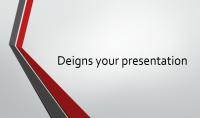 تصميم Presentation بإحتراف وإتقان