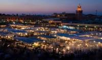 اجابة عن 10 الاسئلة حول افضل الوجهات السياحية المغربية