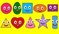 برنامج التعليم المتكامل للاطفال