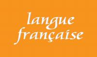 كتابة مقال باللغة الفرنسة باحترافية