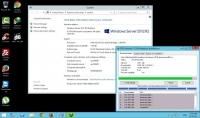 VPS RDP بنظام ويندوز لمده عام