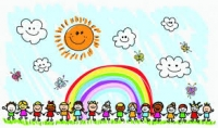 كتابة اناشيد وتربوية و تعليمية للاطفال باللغة العربية ب5$