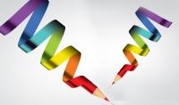 سوف اصمم لك 5 تصاميم مفتوحة المصدر قابلة للتعديل psd لما تريد سواء بنر او اعلان او شعار ....الخ