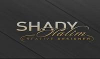 graphic identity logo flyer info graphic digital post poster
