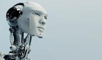 سوف اعطيك بحث كامل عن تعلم الانظمة المدمجة ومجال الروبوتات وكيف تتعلم هذا المجال وتحترفه