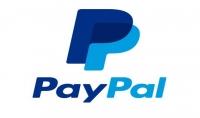 أحصل على حساب بايبال إحترافي مفعل لإستقبال الأموال و إرسالها