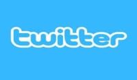 حمله اعلانيه لمدة 24 ساعة عن طريق تويتر وايصال الاعلان الى اكثر من 3 ملايين متابع من الخليج