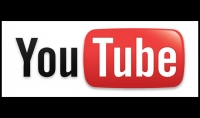 ارسال آلاف المشاهدات الحقيقية و الامنة على اليوتوب