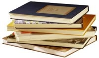 بالحصول لك على الكتب والمراجع بكلا اللغتين العربية والانكليزي وبكافة الاختصاصات