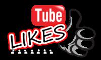 جلب 600 لايك للفيديو على اليوتيوب سريعة و مضمونة 100%.