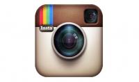اضافه 500 لايك خليجي لأي صوره علي حسابك بالانستقرام