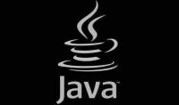 برمجة تطبيقات سطح المكتب بستخدام لغة الجافا